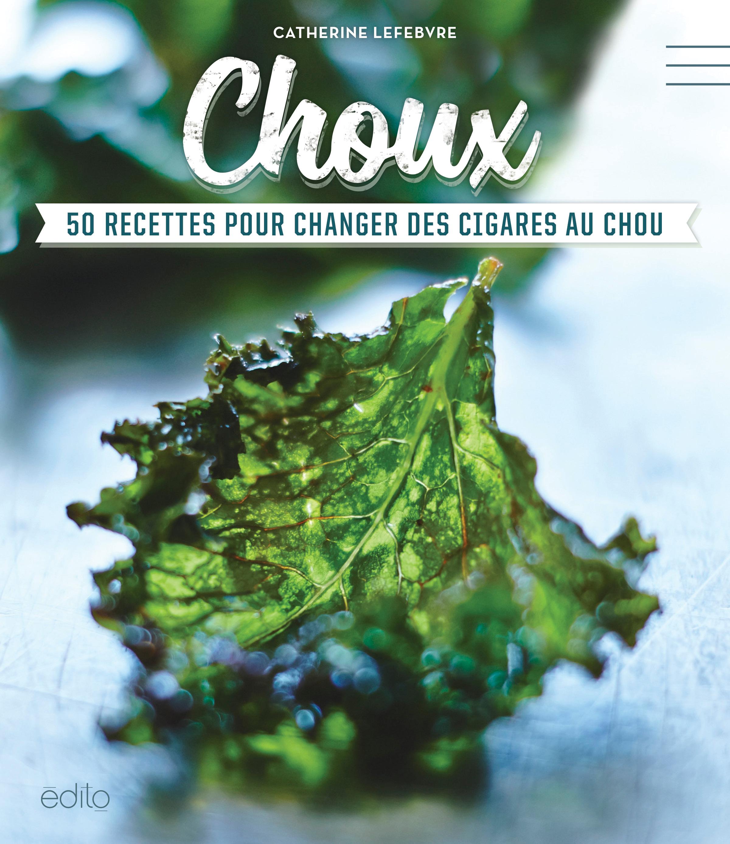danielraiche-choux-1