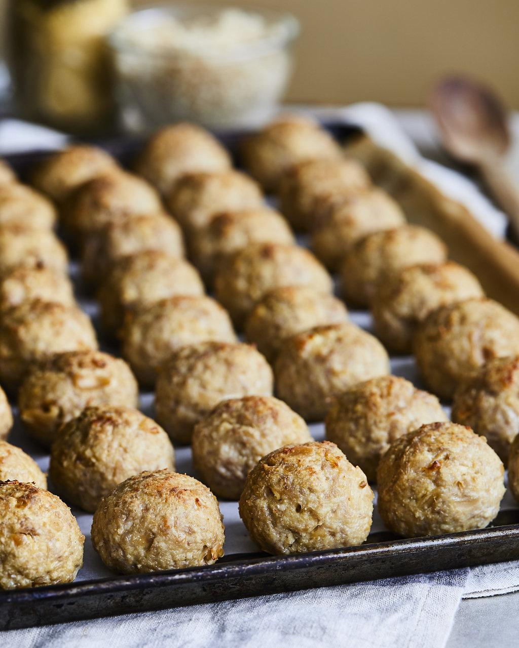 danielraiche_cuisinefutee_mag04_boulettes_1