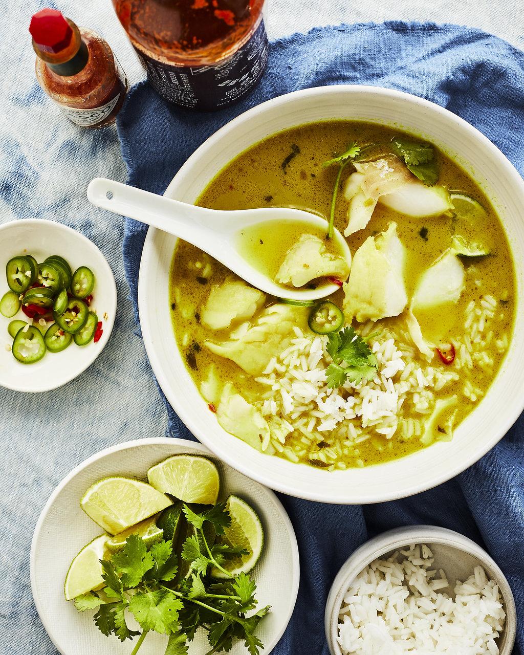 danielraiche_cuisinefutee_mag04_soupes_4